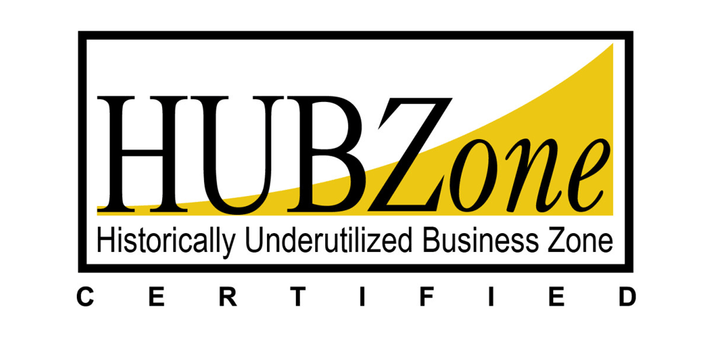 Hubzone Certified Program | Dynamik Inc. San Diego California
