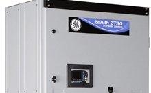 Automatic Transfer Switches (ATS) Automatic Transfer Switches