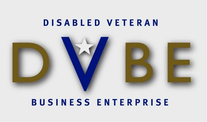Disabled Veteran Business Enterprise (DVBE) Program, Dynamik Inc. provides LED Apron Lighting to airport, Light Tower Rentals, equipment rentals san diego, san diego equipment rental, DVBE, SDVOSB, VOSB, WOB, WOSB, WBENC, HUBZone, CVE, DVBA, woman business enterprise, magnum light tower, service disabled veteran owned small business, certified woman owned business, service disabled veteran owned business, Electrical, california small business certification, Electrical distributor, lighttower rentals, dvbe california, sdvosb certification, UPS System, woman owned business enterprise, Switchgear, Heavy Equipment Rental, certifications, sasco electric, construction material supply, telescoping boom lift, ca small business certification, trailer mounted boom, caltrans small, business certification, sbe san diego, Electrical, Certifications, heavy equipment rentals, heavy equipment rental, heavy equipment rentals near me, ntc army, backhoe rental near me, rent heavy equipment, large equipment rental, woman owned business, ntc army, hubzone, san diego, california, dynamik inc, light rentals, switchgear solutions, light tower rentals, dvbe san diego, dvbe california, woman owned business san diego, woman owned business california, sbe san diego, light tower rentals, light tower rentals san diego, light tower rentals california, dvbe san diego, dvbe california, woman owned business, san diego woman owned business, california sbe, san diego light tower rentals, light tower rentals san diego, light tower rentals california